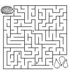 labyrinth3.png