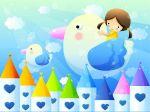 Children_Day_vector_wallpaper_0167994a