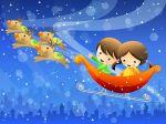 Children_Day_vector_wallpaper_0168023a