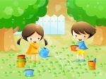 Children_Day_vector_wallpaper_0168041a