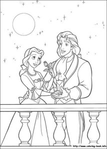 beauty_and_the_beast_16