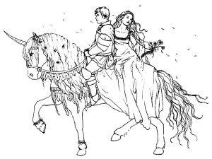coloriage-princesse-16.gif