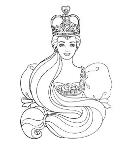 coloriage-princesse-barbie-11.gif