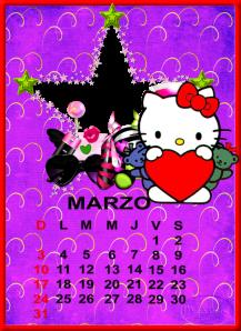 calendario de marzo4 (2)