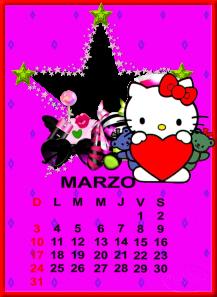 calendario de marzo5 (2)