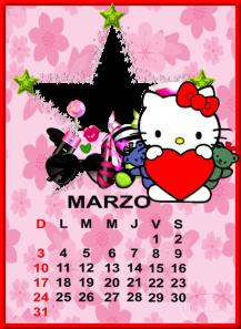 calendario de marzo6 (2)