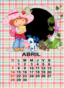 calendario de abril3