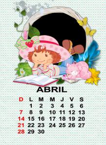 calendario de abril4
