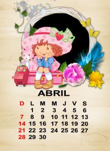 calendario de abril6