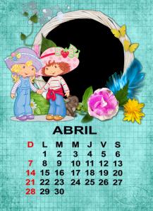 calendario de abril8