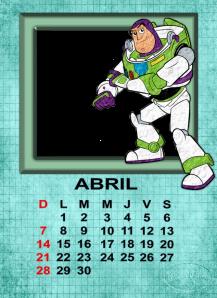 calendario de abril9