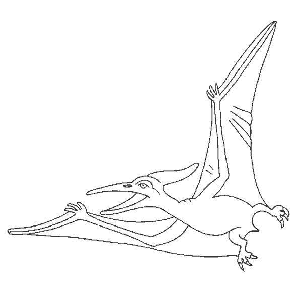 Dibujos dinosaurios colorear mi maestra de primaria - Coloriage de dinosaure a imprimer gratuit ...