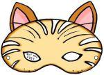 kitty_mask