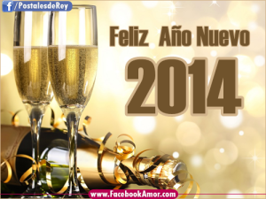 nuevo-año-2014
