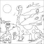 dibujos-dinosaurios-2.gif
