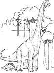 dibujos-dinosaurios-p.gif