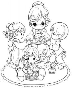 dibujos-para-colorear-para-el-D%25C3%25ADa-de-las-Madres-pintodibujos-823x1024