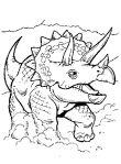 dinosaurios2i