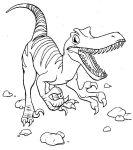 dinosaurios7i
