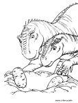 nido-de-dinosaurios.gif